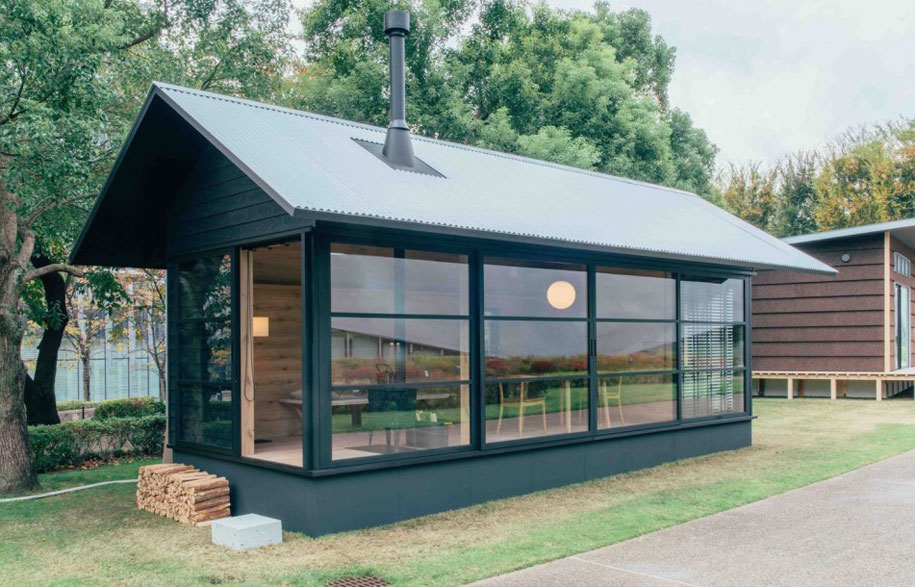 Muji-Hut-tiny-homes-at-Design-Touch-2015-8-1020x610