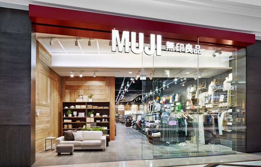 Muji_0006