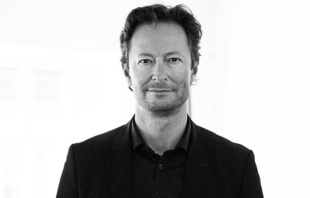 Muuto Anders Cleemann V1