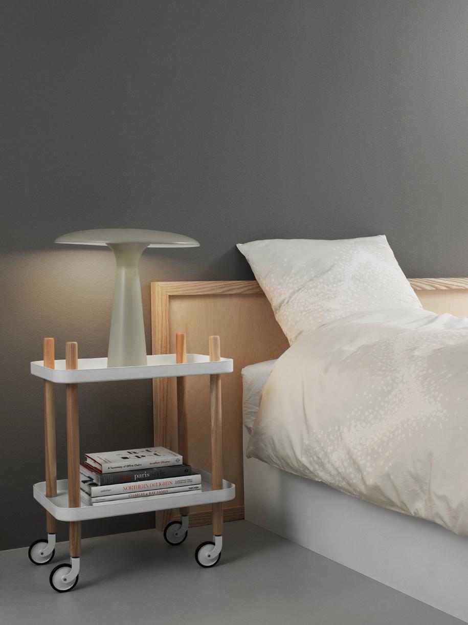 NC-Furniture-Catalogue-2014-(12)