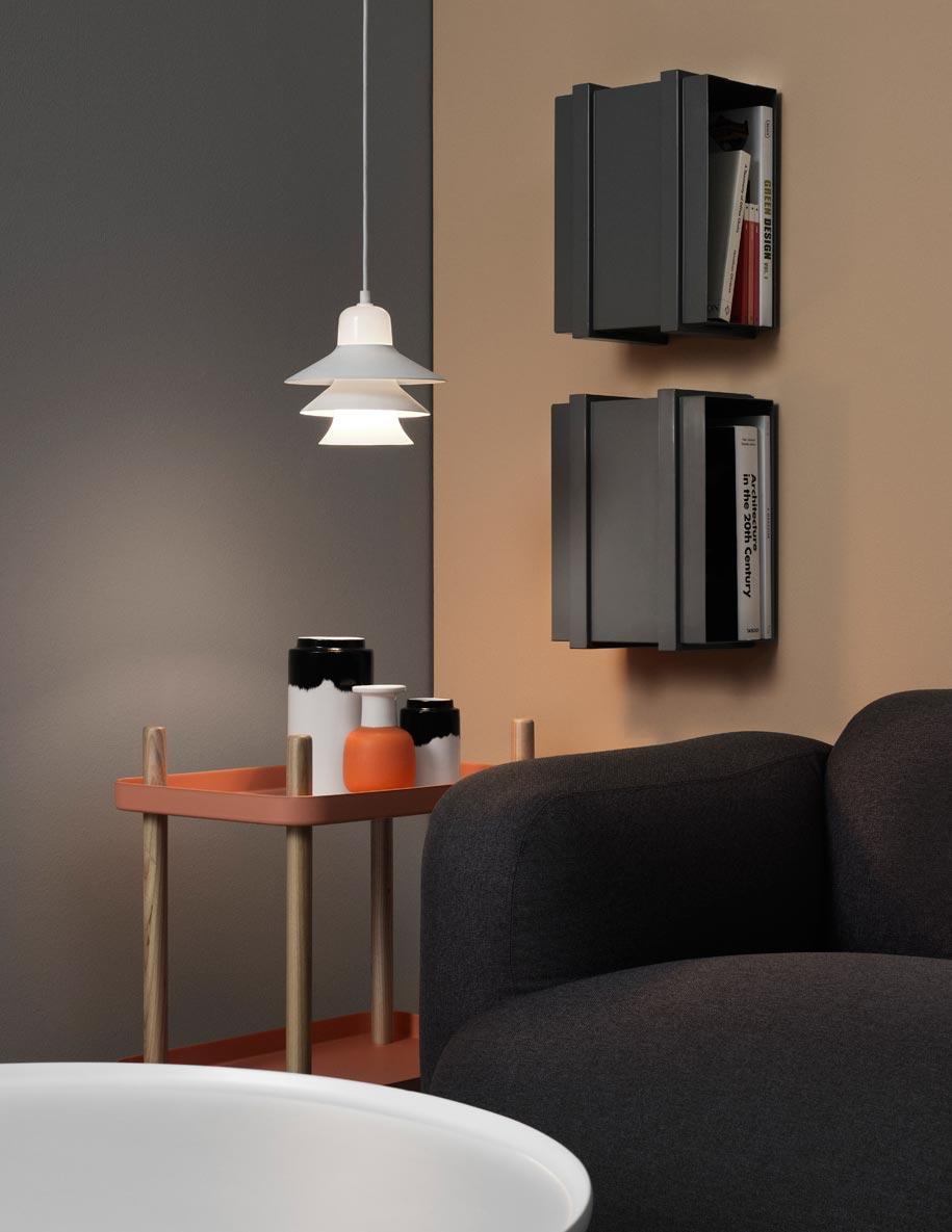 NC-Furniture-Catalogue-2014-(46)