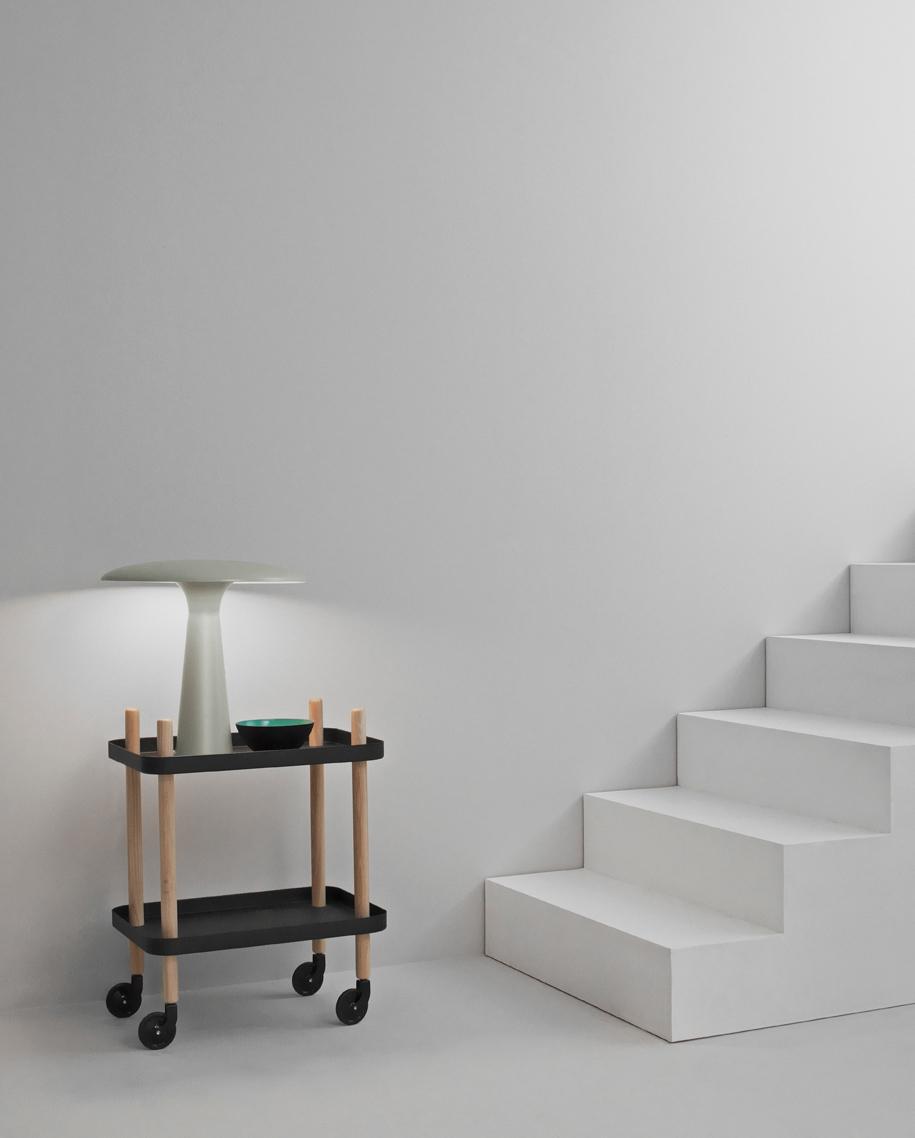 NC-Furniture-Catalogue-2014-(90)