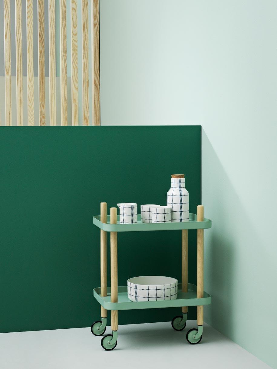 NC-Furniture-Catalogue-2014-(95)