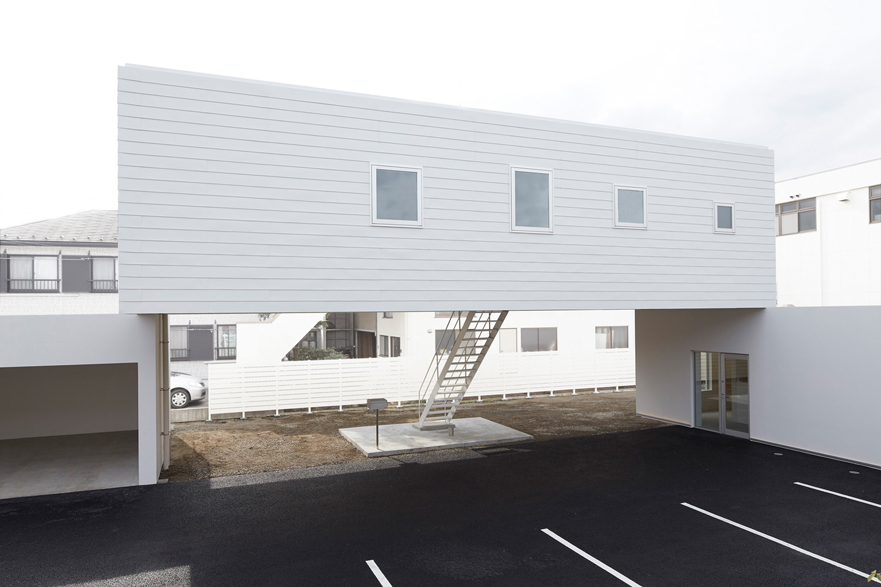 Nagasawa-Dental-Clinic2