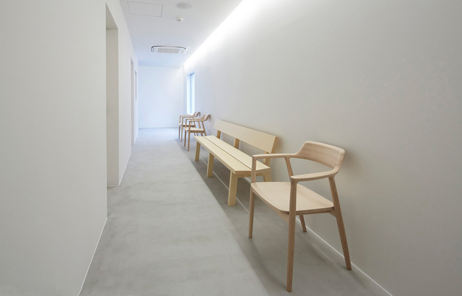 Nagasawa-Dental-Clinic4