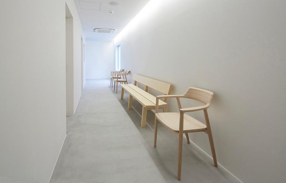 Nagasawa-Dental-Clinic4