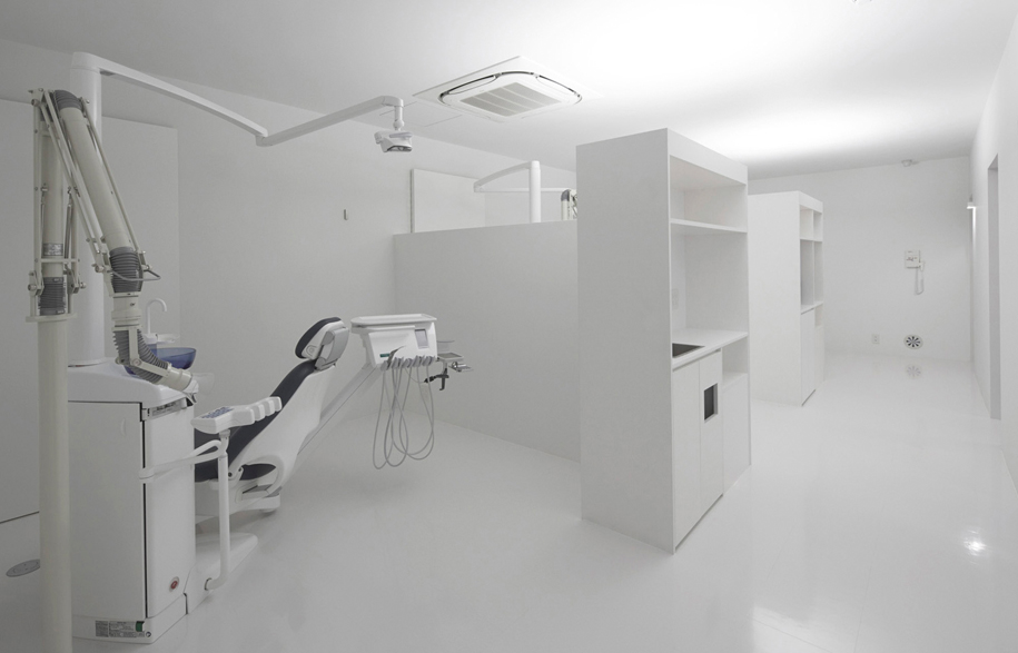 Nagasawa-Dental-Clinic5