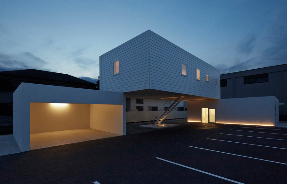 Nagasawa-Dental-Clinic7