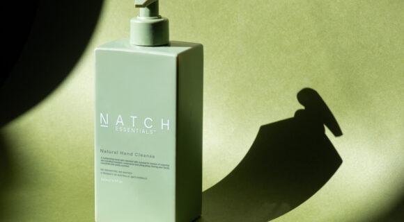 The Natchural Alternative