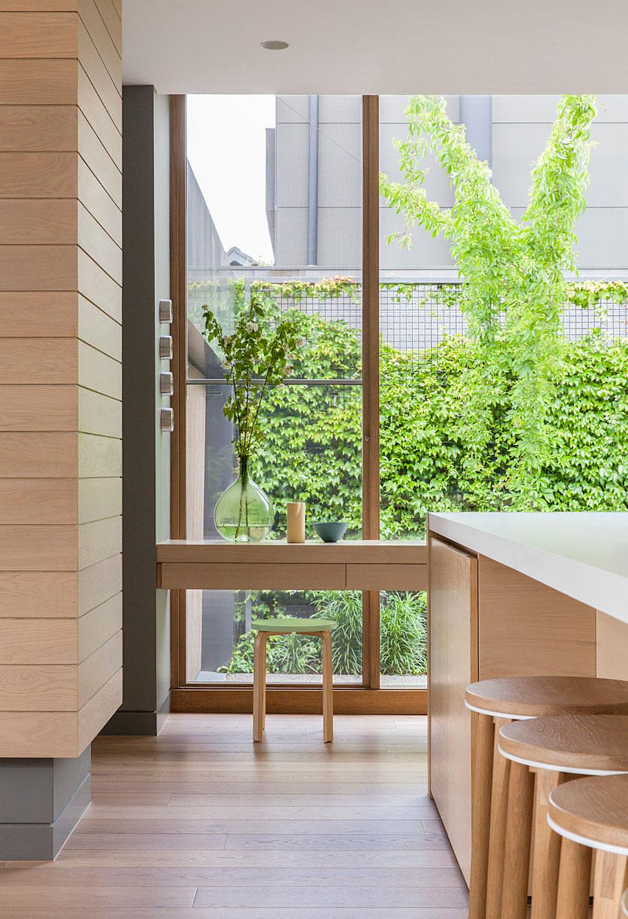 Neil Architecture Elizabeth St | Habitus Living13