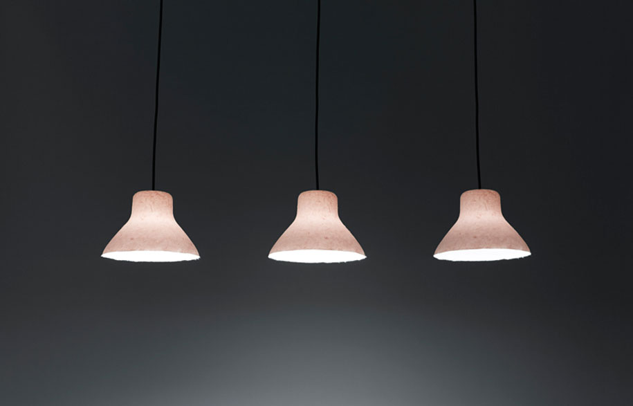 Nendo-Lamp-Akihiro-Yoshida-Habitus-Living-02
