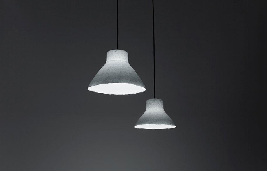 Nendo-Lamp-Akihiro-Yoshida-Habitus-Living-03