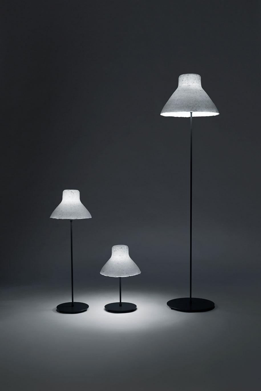 Nendo-Lamp-Akihiro-Yoshida-Habitus-Living-04