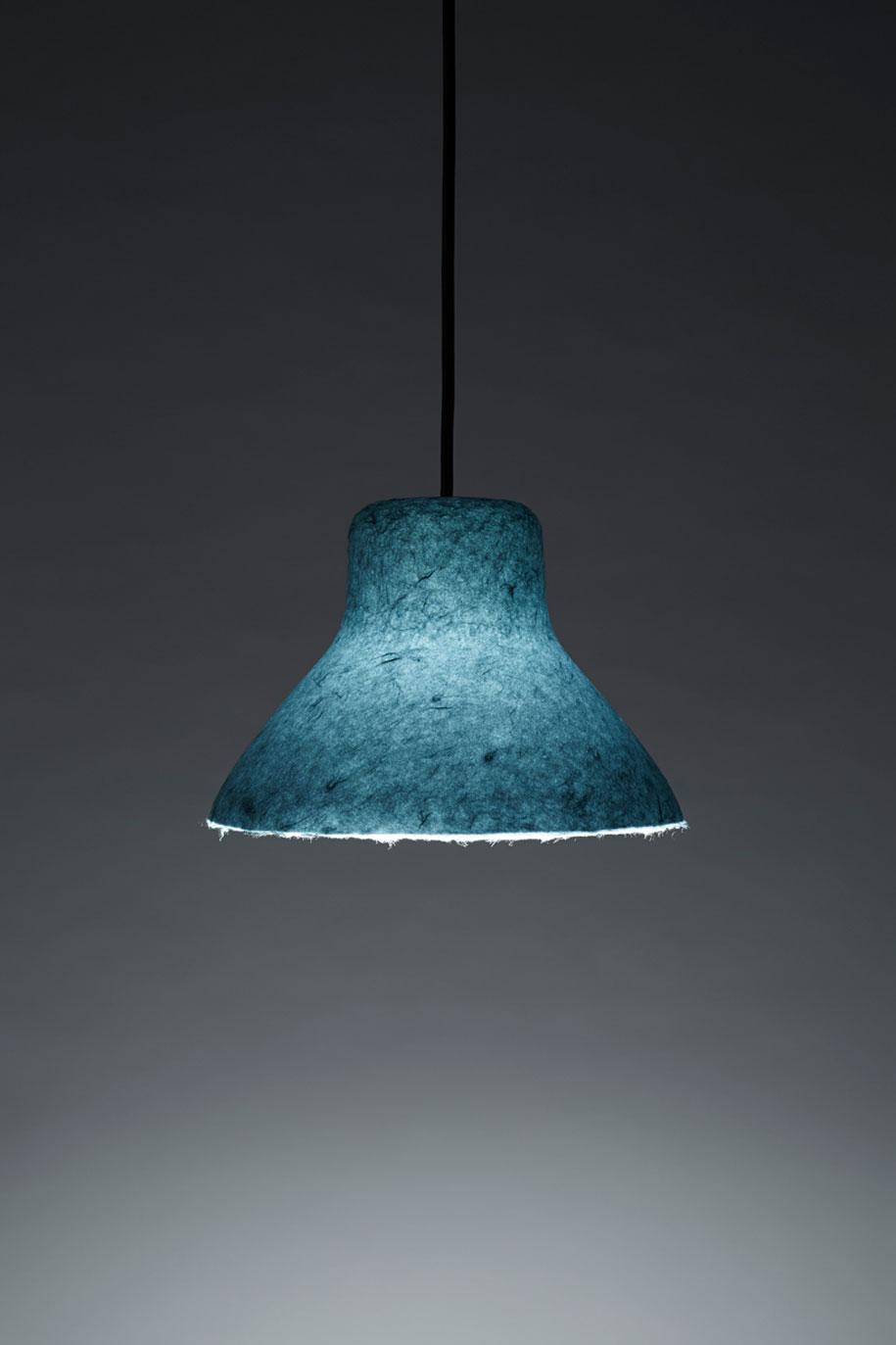 Nendo-Lamp-Akihiro-Yoshida-Habitus-Living-05