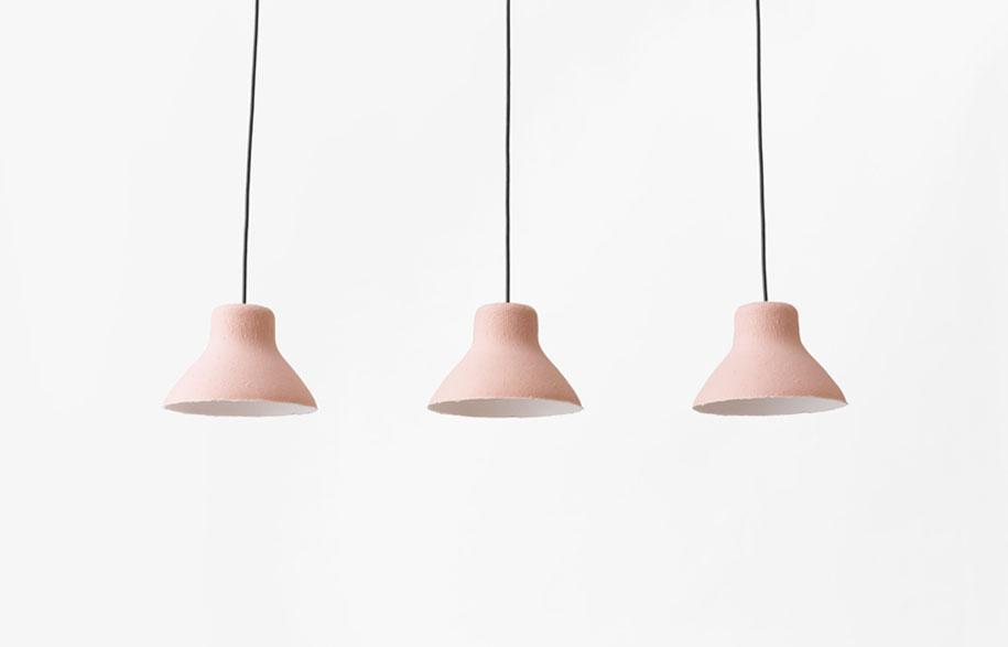 Nendo-Lamp-Akihiro-Yoshida-Habitus-Living-09