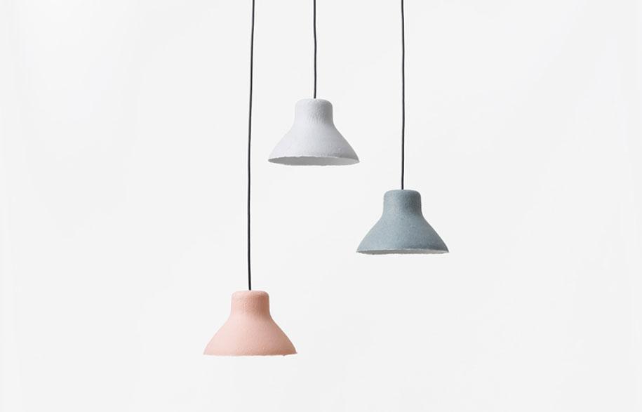 Nendo-Lamp-Akihiro-Yoshida-Habitus-Living-10