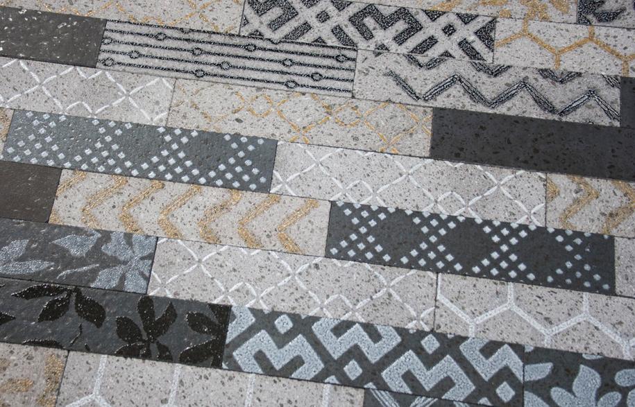 Nero-Sicilia-Mosaic13