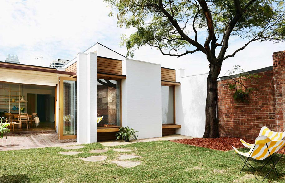 NestArchitects_MiddlePark_6434