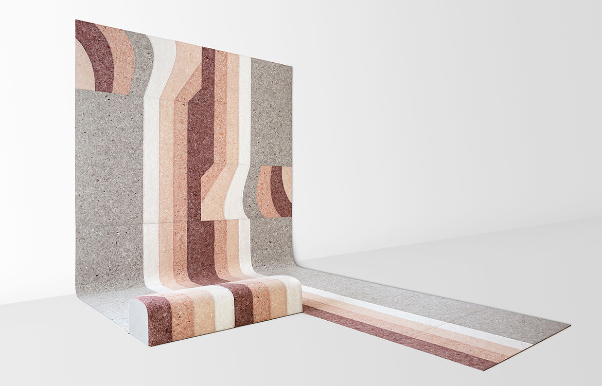 Sustainable Brands at Salone del Mobile 2019