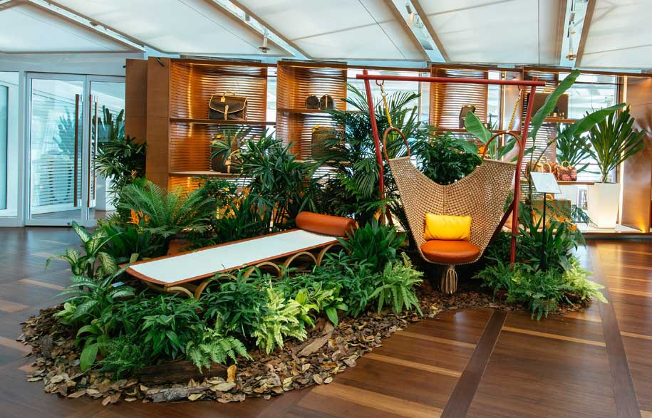 Objets-Nomades-Singapore-at-Island-Maison-at-Marina-Bay-Sands-2