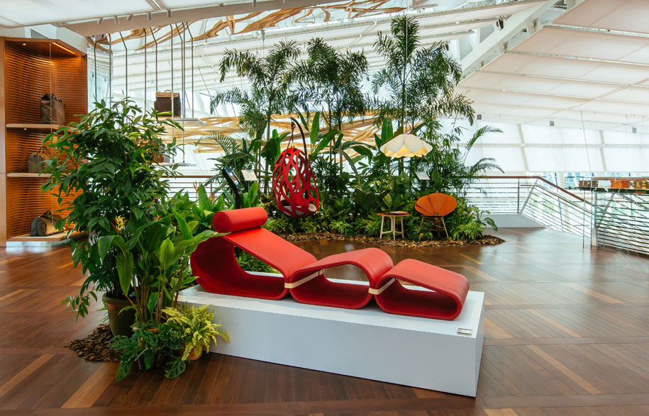 Objets-Nomades-Singapore-at-Island-Maison-at-Marina-Bay-Sands-6