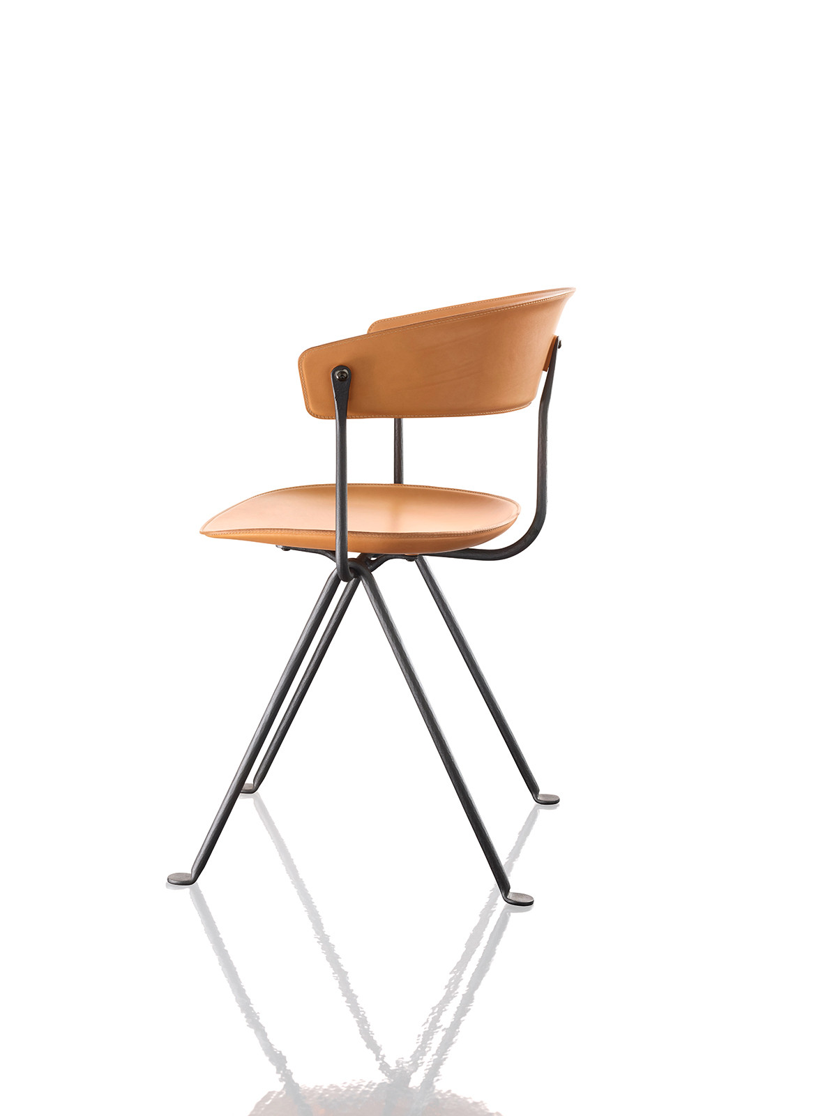 Officina Collection Magis Dedece chair