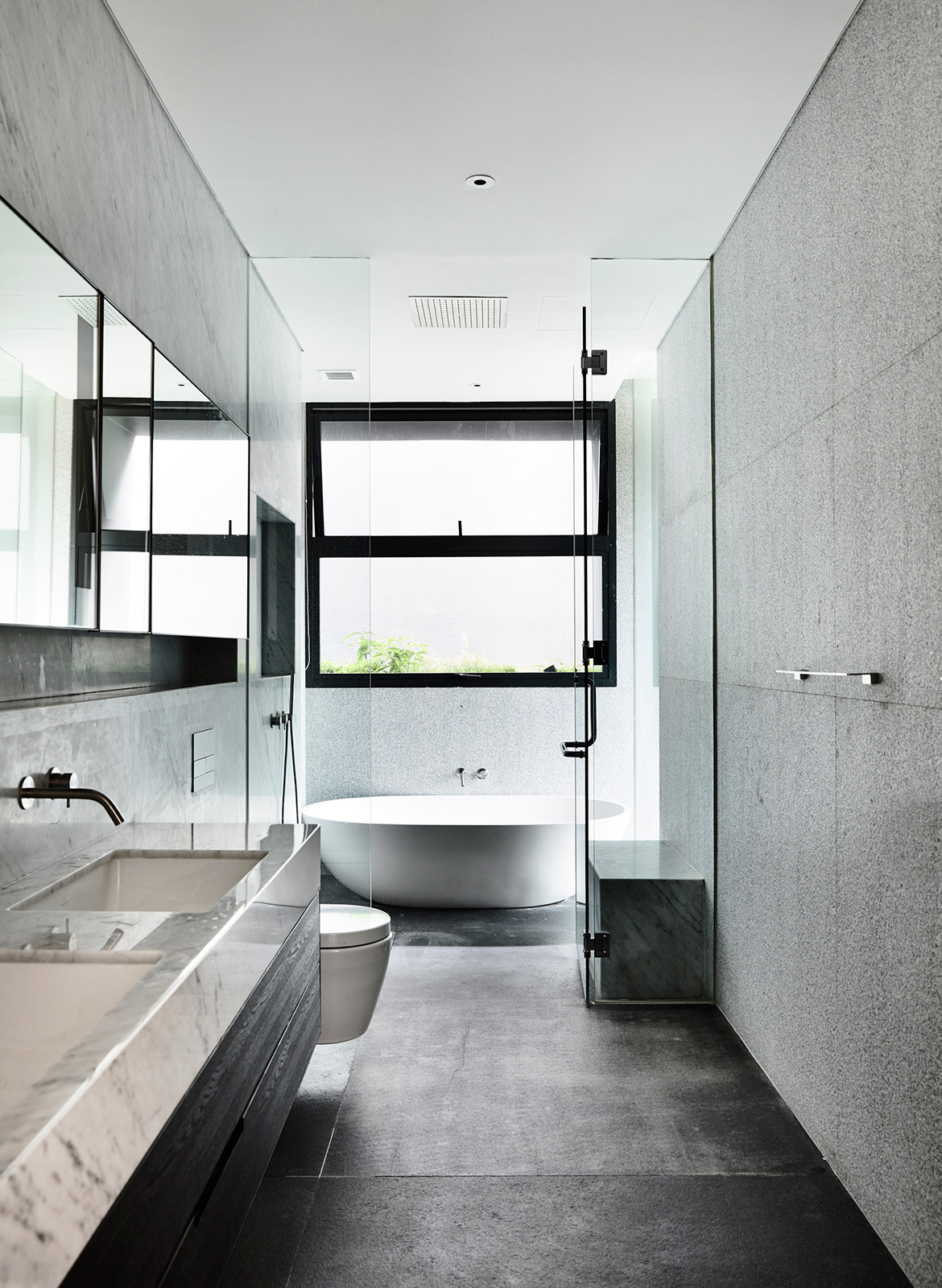 Ong Ong Faber Hill Singapore CC Derek Swalwell bathroom