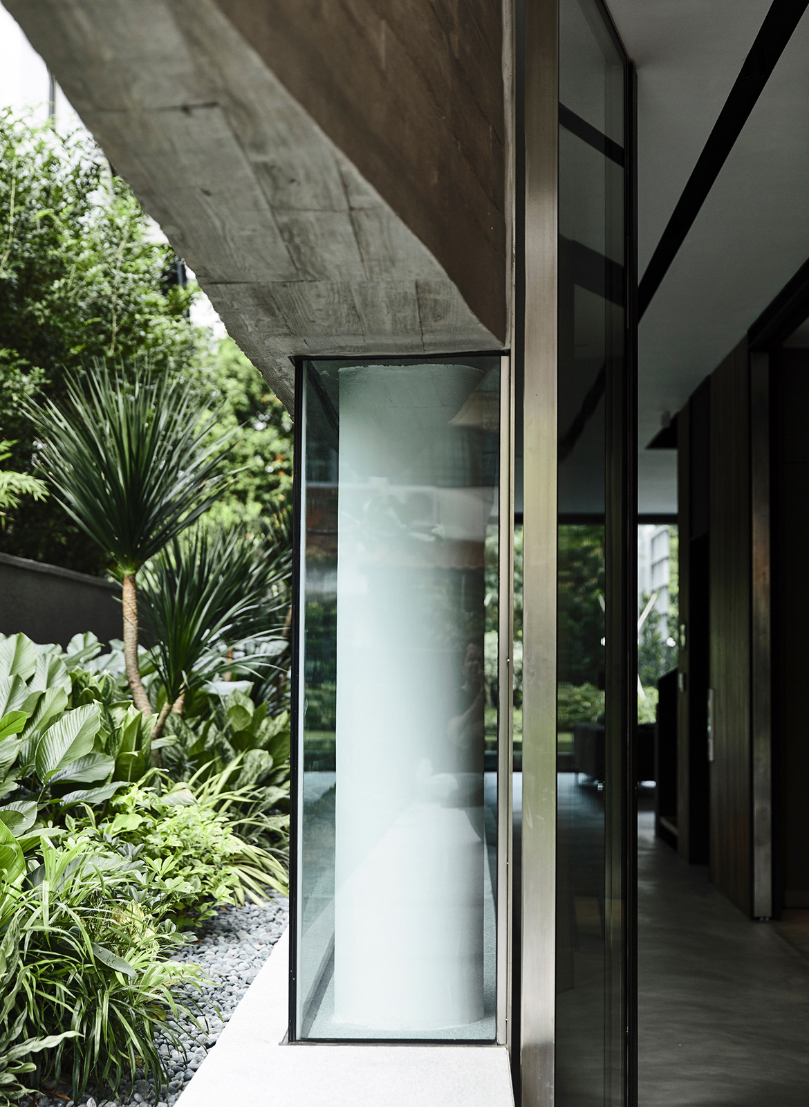 Ong Ong Faber Hill Singapore CC Derek Swalwell floor to ceiling glass