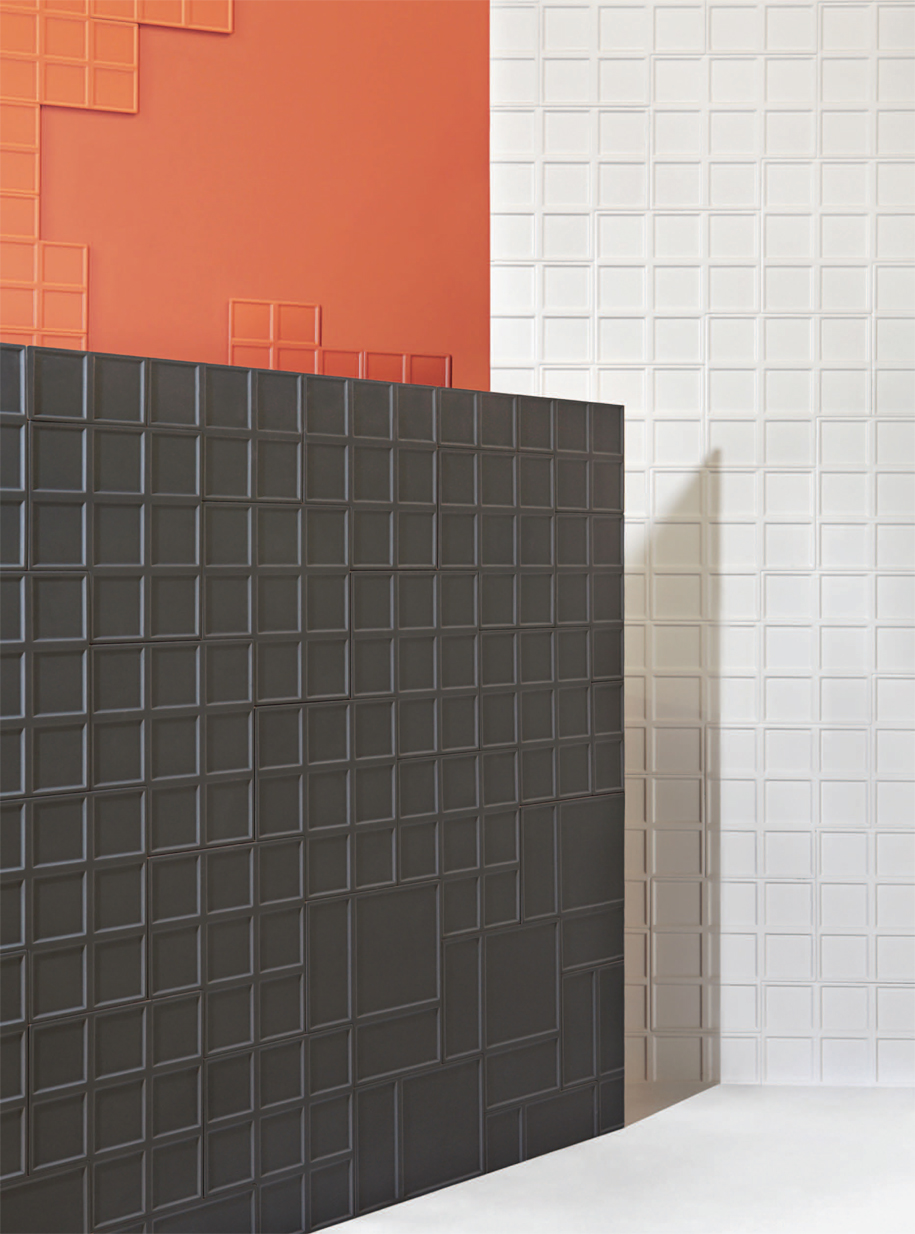 Onza+_tile__MUT_design__Press-3