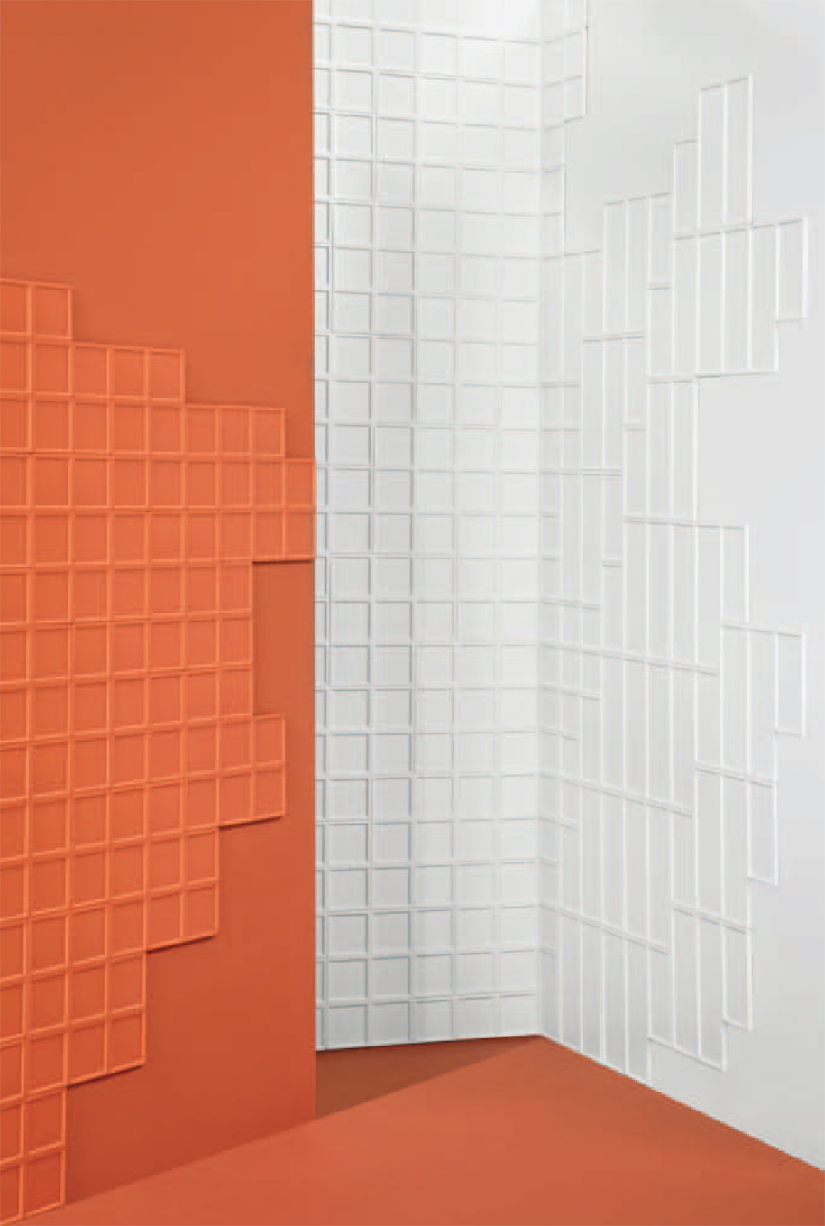 Onza+_tile__MUT_design__Press-6
