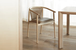 Otway Dining Chair
