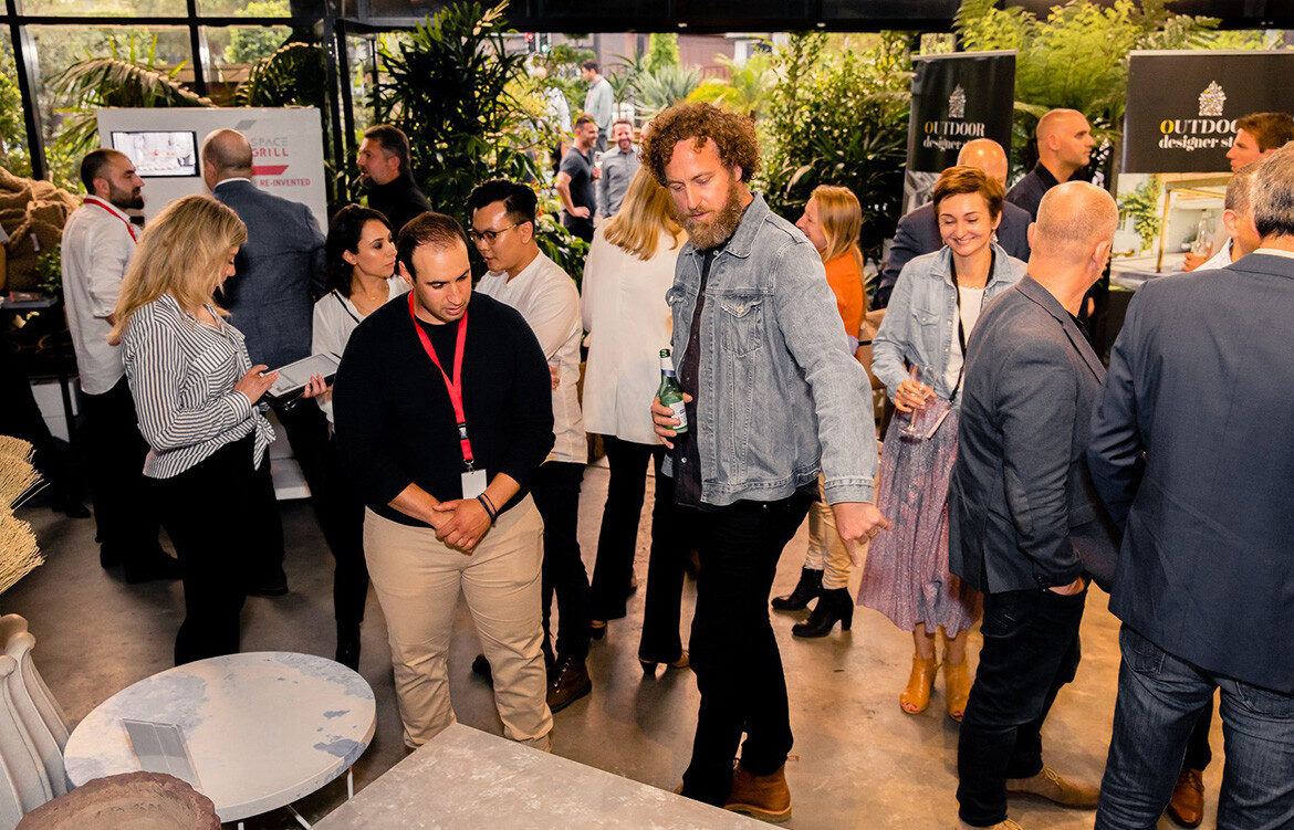 b843e10b66 Sydney s Outdoor Designer Store is your new one stop digital shop for  outdoor design. Opened by the design lovers at the Outdoor Designer  Playground