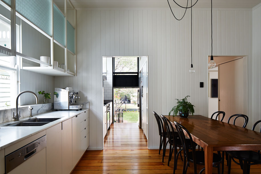 Owen-Vokes-Peters-West-End-Cottage-Habitus-Living-12