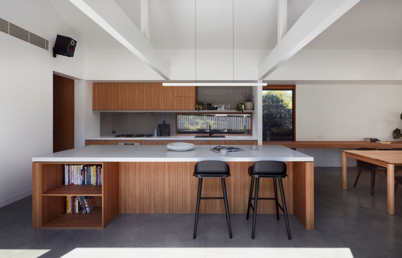NTH Kitchen
