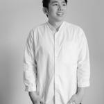 Pan Yicheng