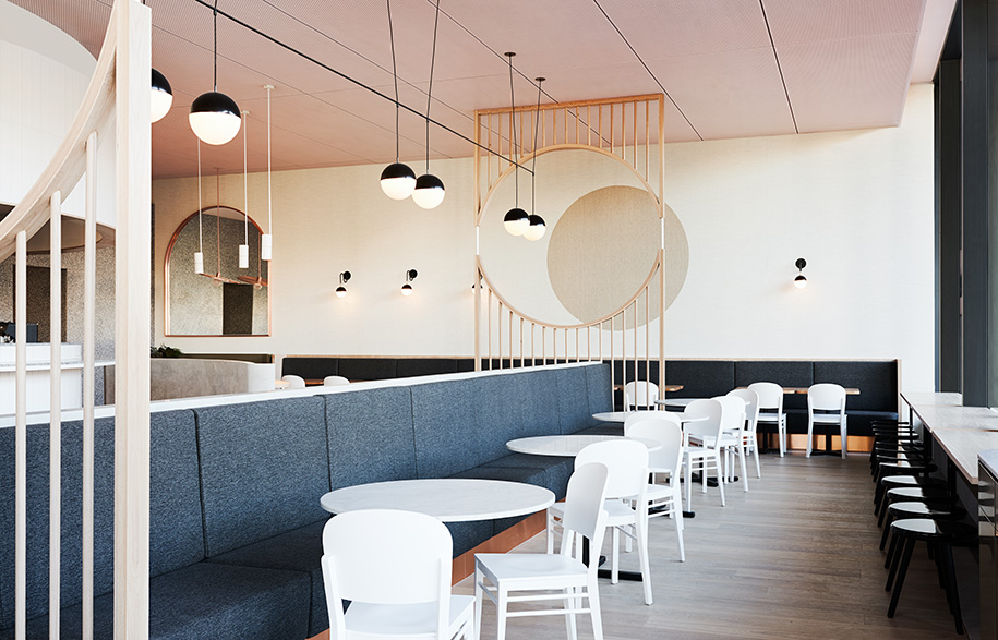 The Penny Drop - We Are Huntly | Habitus Living