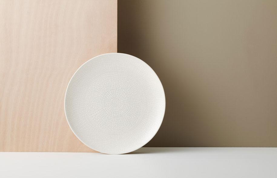 Platter-01