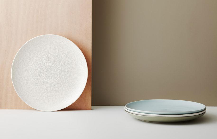 Platter-03
