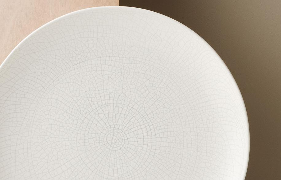 Platter-05