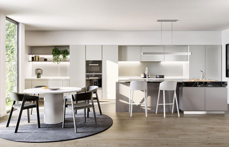 10 Design Commandments For Apartment Furniture Design   Habitus Living