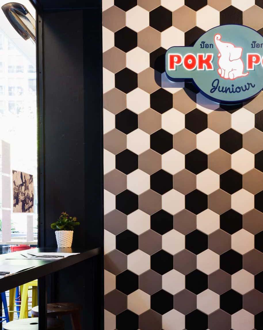 Pok Pok Junior Photography Amelia Stanwix webres HabitusLiving