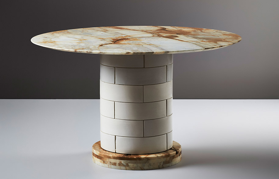 Porcelain-Bear_Metro-Dining-Table-1