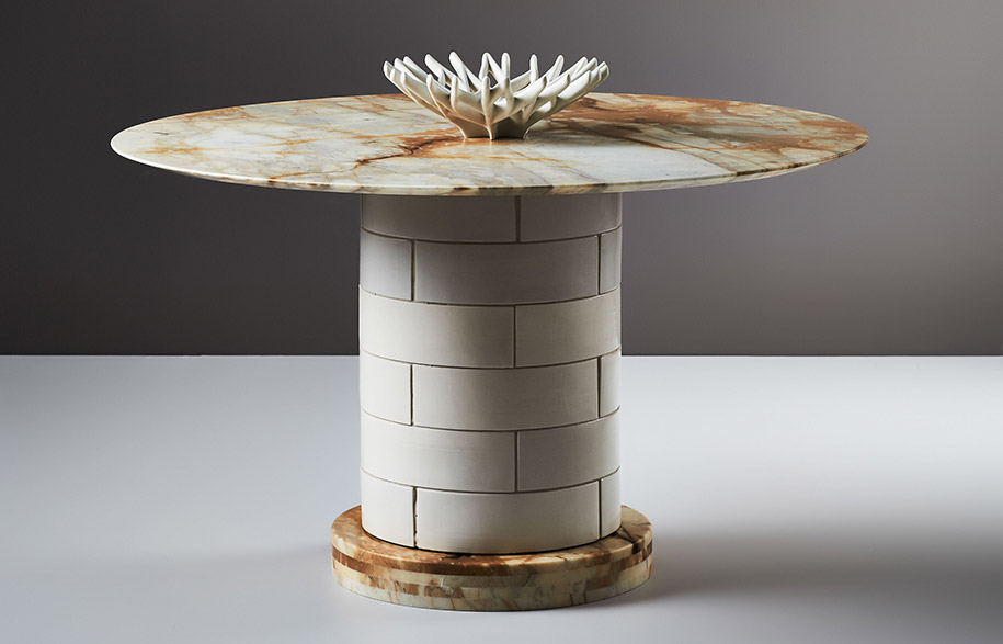 Porcelain-Bear_Metro-Dining-with-Fruit-Tree-2