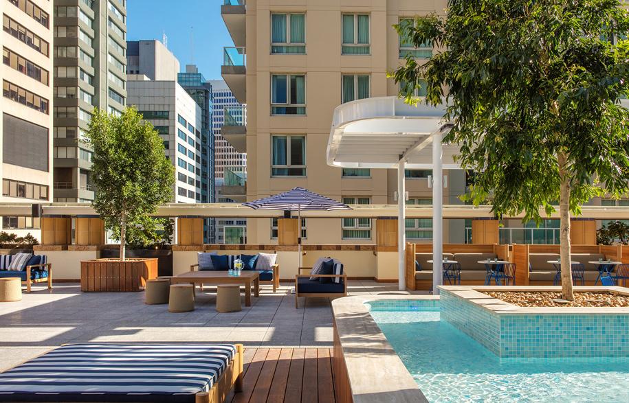 Primus-Hotel-Sydney---Level-7--e