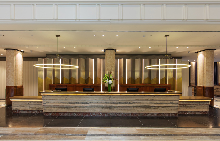 Primus-Hotel-Sydney---Reception