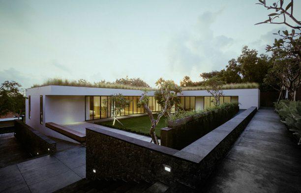 Rafael Miranti Architects(RMA) Jakarta | Habitus Living