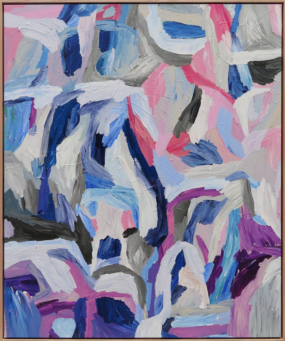 PurpleRain_2015_120-x-100cm