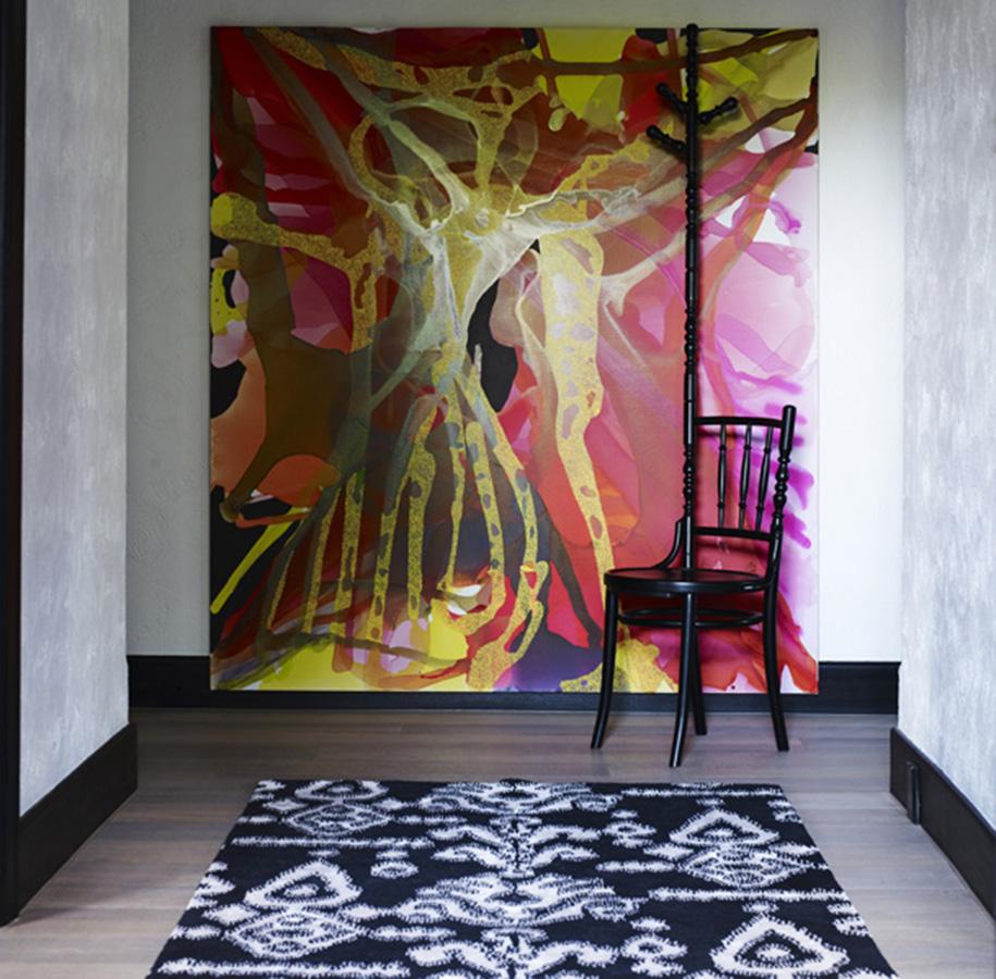 RCandD rug 3