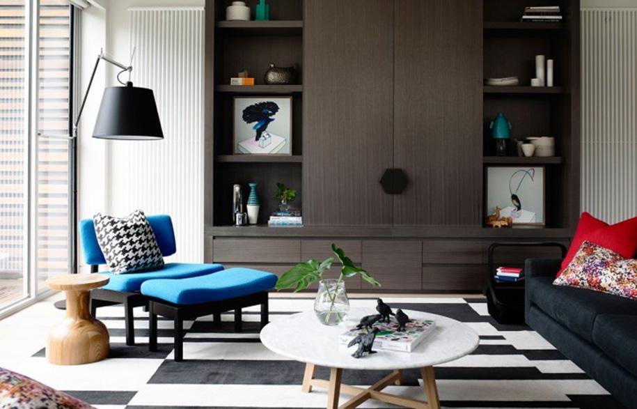 RCandD rug mim design