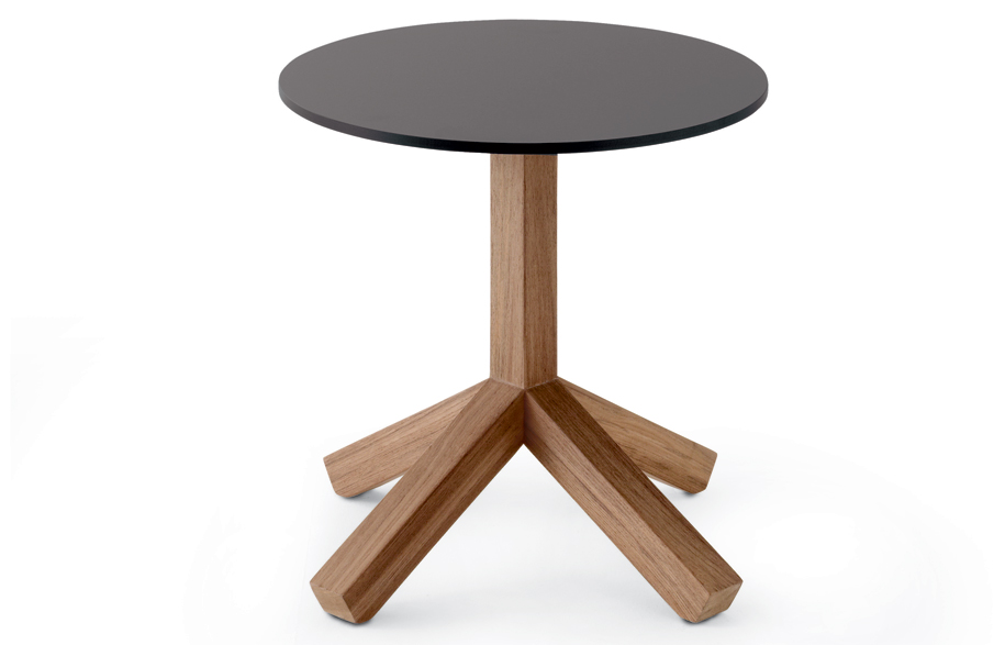 ROOT-045side-table_hpl-top